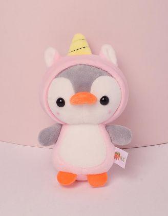Брелок на сумку у вигляді пінгвіна у піжамі | 246068-14-XX - A-SHOP