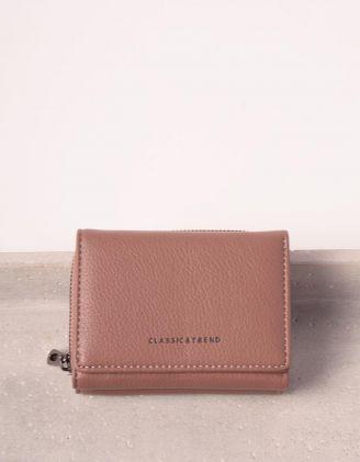Гаманець портмоне жіночий | 248874-71-XX - A-SHOP