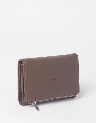 Гаманець портмоне | 250591-39-XX - A-SHOP
