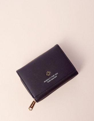 Гаманець портмоне | 241040-02-XX - A-SHOP
