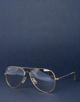 Очки капельки градиент | 209969-04-XX