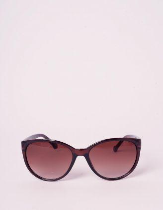 Окуляри лисенята сонцезахисні | 241253-12-XX - A-SHOP