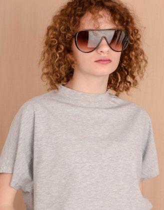 Окуляри маска з градієнтними лінзами | 240014-12-XX - A-SHOP