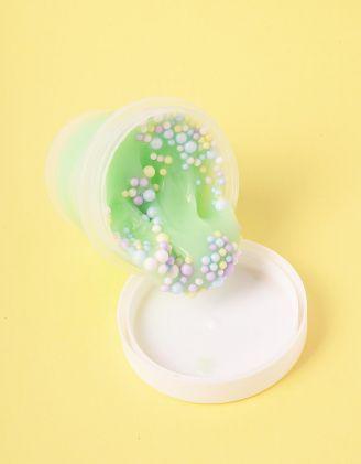 Слайм з кульками | 246833-37-XX - A-SHOP