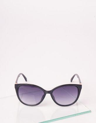 Окуляри сонцезахисні лисички | 245828-02-XX - A-SHOP