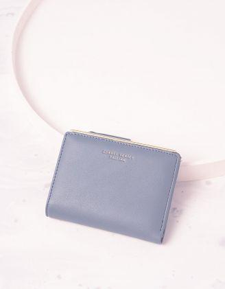 Гаманець портмоне жіночий | 242478-31-XX - A-SHOP
