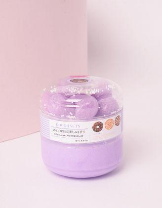 Слайм з принтом солодощів   245802-03-XX - A-SHOP