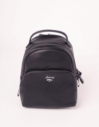 Рюкзак для прогулянок з кишенею | 249596-02-XX - A-SHOP