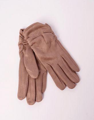 Рукавички жіночі | 241752-39-09 - A-SHOP