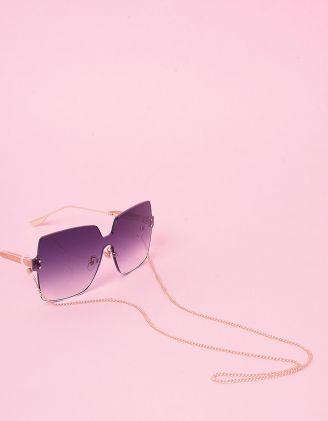 Ланцюжок на окуляри | 237355-04-XX