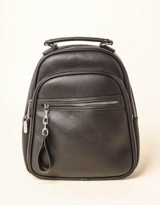 рюкзак трансформер для прогулянок | 238019-02-XX - A-SHOP