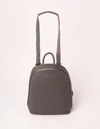 Рюкзак трансформер з двома відділами | 238931-28-XX - A-SHOP