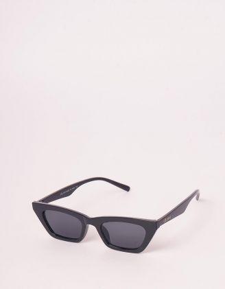 Окуляри сонцезахисні лисенята вузькі | 246450-02-XX - A-SHOP