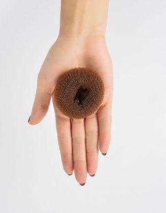 Пончик для волос | 208634-12-XX - A-SHOP