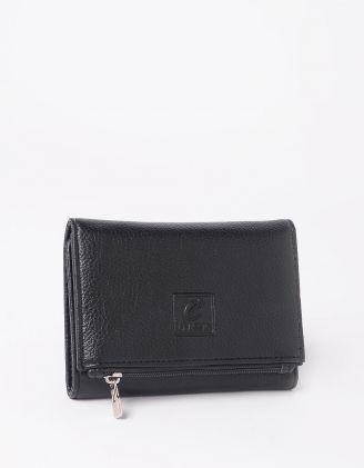 Гаманець портмоне | 250591-02-XX - A-SHOP