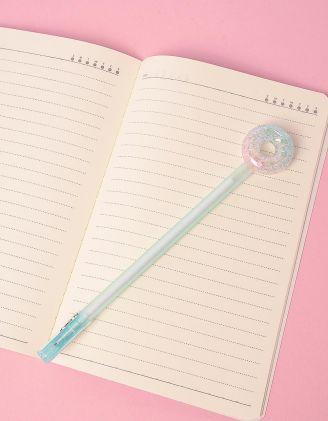 Ручка з тістечком | 247855-37-XX - A-SHOP