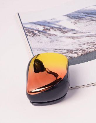 Гребінець з глянцевим голографічним покриттям | 239278-26-XX - A-SHOP