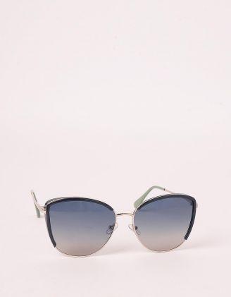 Окуляри сонцезахисні лисенята | 246622-37-XX - A-SHOP