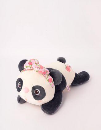 Іграшка м'яка у вигляді панди | 245415-14-XX - A-SHOP