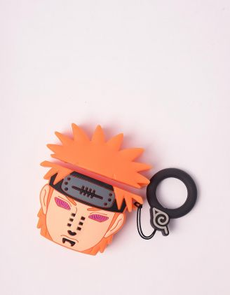 Чохол для навушників із зображенням Наруто | 248022-26-61 - A-SHOP