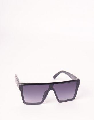 Окуляри сонцезахисні маска | 245811-02-XX - A-SHOP