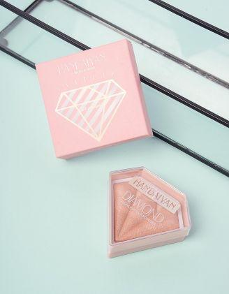 Хайлайтер у вигляді діаманта   242083-44-XX - A-SHOP