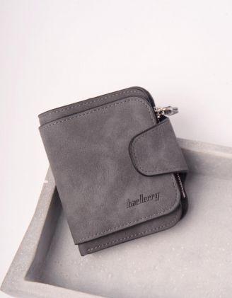 Гаманець портмоне | 237828-28-XX - A-SHOP