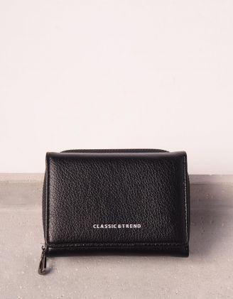 Гаманець портмоне жіночий | 248874-02-XX - A-SHOP