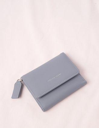 Гаманець портмоне жіночий | 242569-31-XX - A-SHOP
