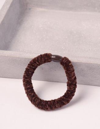Резинка для волосся | 246768-12-XX - A-SHOP