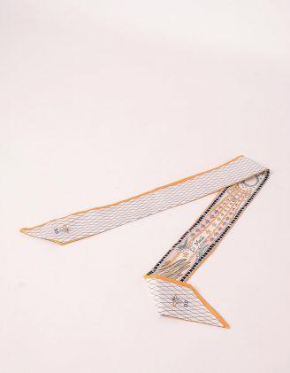 Твіллі з малюнком | 248513-19-XX - A-SHOP