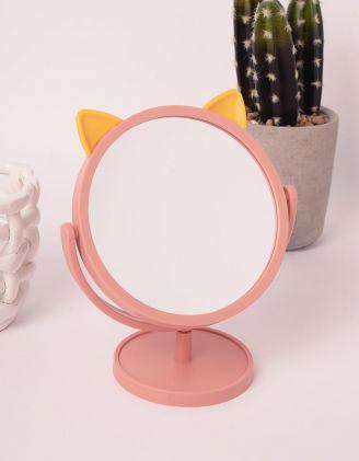 Дзеркало з вушками | 249310-14-XX - A-SHOP