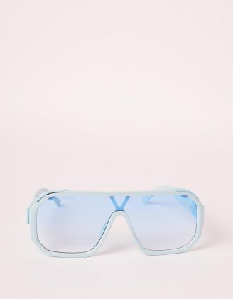 Окуляри маска | 248638-18-XX - A-SHOP