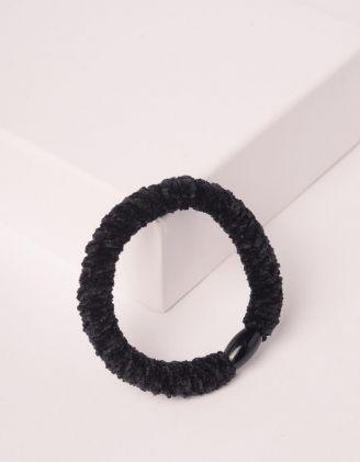 Резинка для волосся | 246768-02-XX - A-SHOP