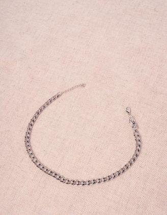Підвіска на шию із ланцюга | 244864-05-XX - A-SHOP