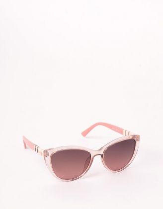 Окуляри сонцезахисні лисички | 245834-14-XX - A-SHOP