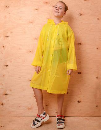 Дощовик дитячий   237472-19-XX - A-SHOP
