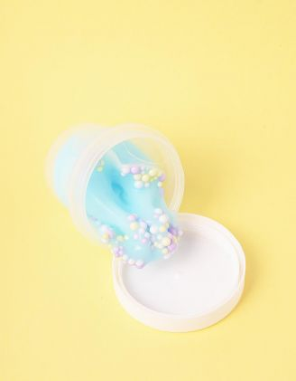 Слайм з кульками | 246833-18-XX - A-SHOP