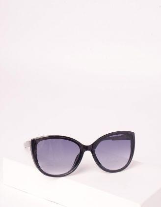 Окуляри сонцезахисні cat eye | 245334-02-XX - A-SHOP