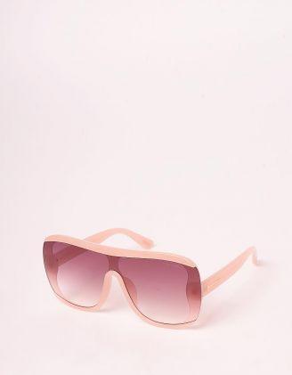 Окуляри сонцезахисні oversize | 238310-14-XX - A-SHOP