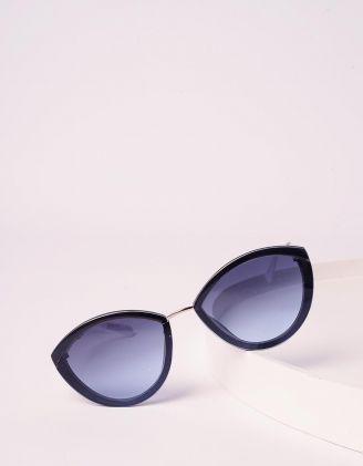 Окуляри з градієнтними лінзами | 241330-30-XX - A-SHOP
