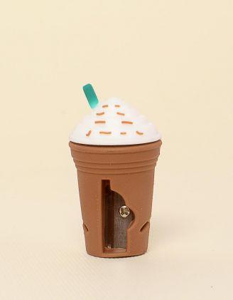Точилка у вигляді склянки з кавою | 245808-12-XX - A-SHOP
