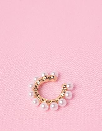 Кафа з перлинами | 246184-08-XX - A-SHOP