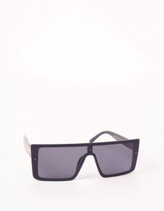 Окуляри сонцезахисні маска | 245817-02-XX - A-SHOP