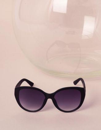 Окуляри сонцезахисні лисички | 239572-28-XX - A-SHOP