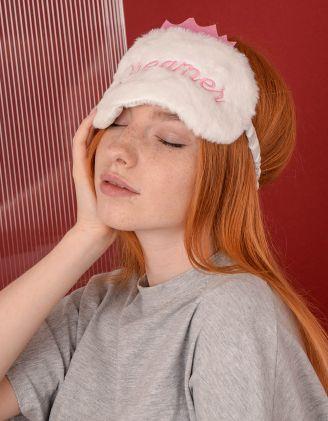Пов'язка для сна   238619-01-XX - A-SHOP