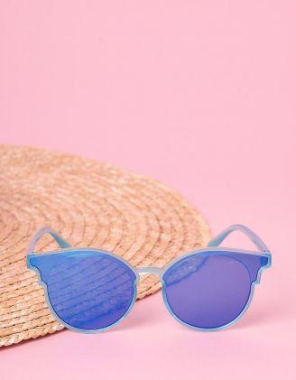 Окуляри дитячі сонцезахисні | 236180-18-XX