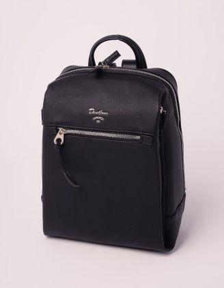 Рюкзак стильний з кишенею | 237494-02-XX