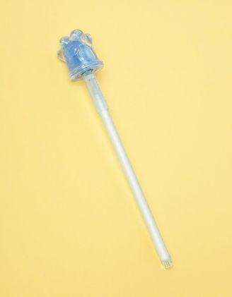 Ручка з лапкою | 246955-18-XX - A-SHOP