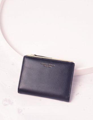 Гаманець портмоне жіночий | 242478-02-XX - A-SHOP